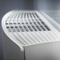 Aparate Aer Conditionat Daikin Emura Alb