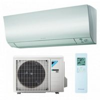 Aparate Aer Conditionat Daikin Perfera